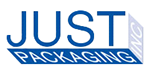 just-packaging-logo