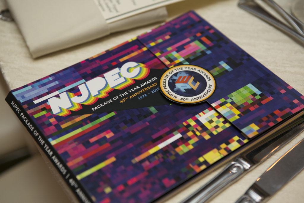 NJPEC_40_year_Packaging-15