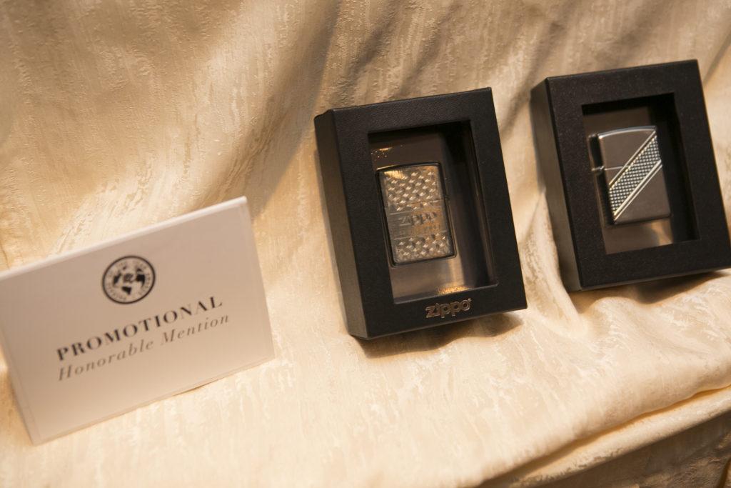 NJPEC_40_year_Packaging-17