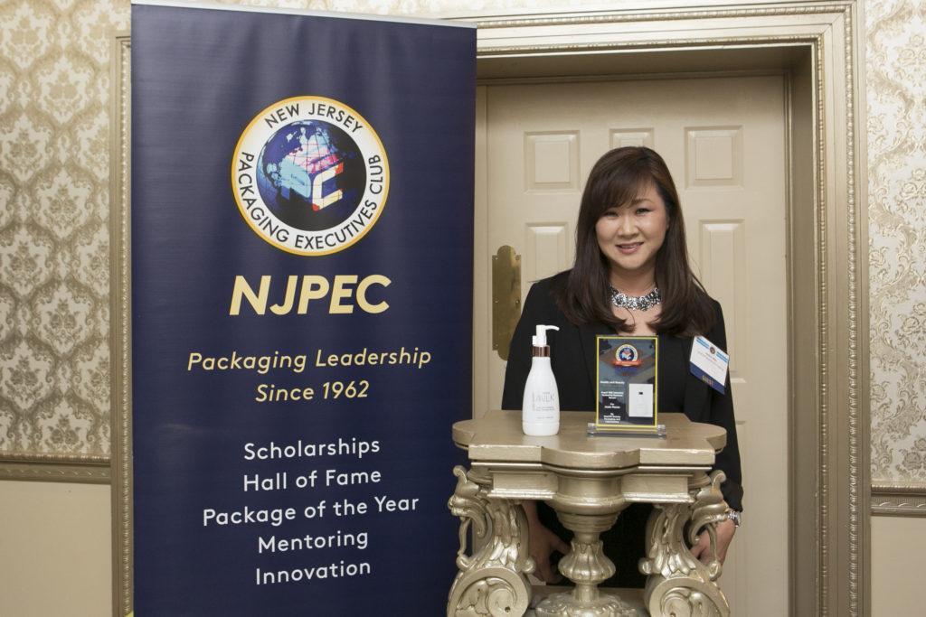 NJPEC_40_year_Packaging-203