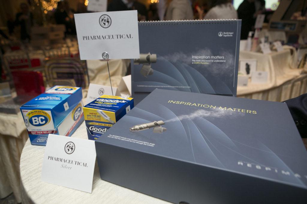 NJPEC_40_year_Packaging-23