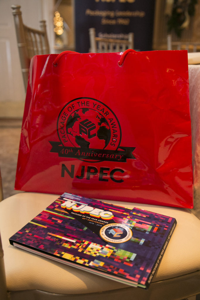 NJPEC_40_year_Packaging-97